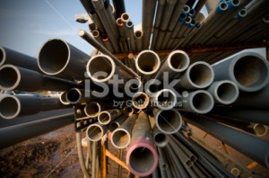 stock-photo-7688443-pipes